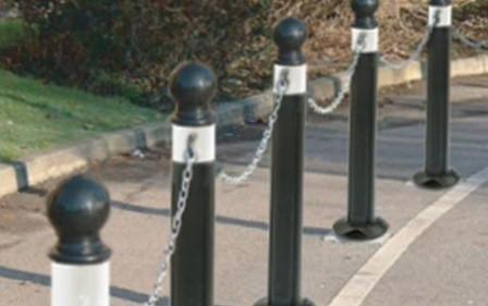 decorative – délinéateur routier flexible | deflex